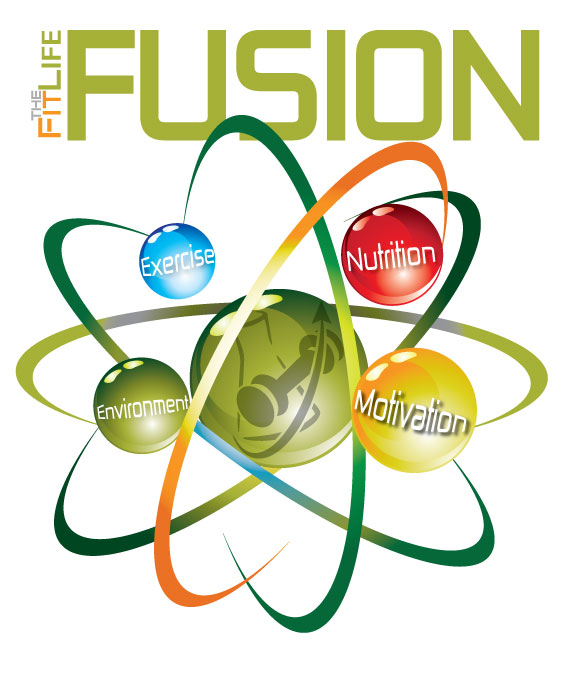 The Fit Life Fusion
