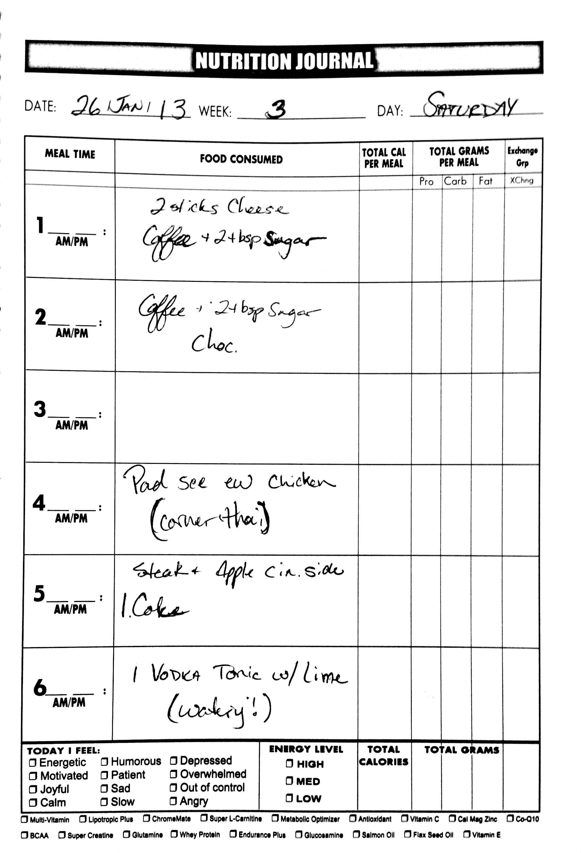 Doc - Feb 1, 2013, 7-21 PM - p1