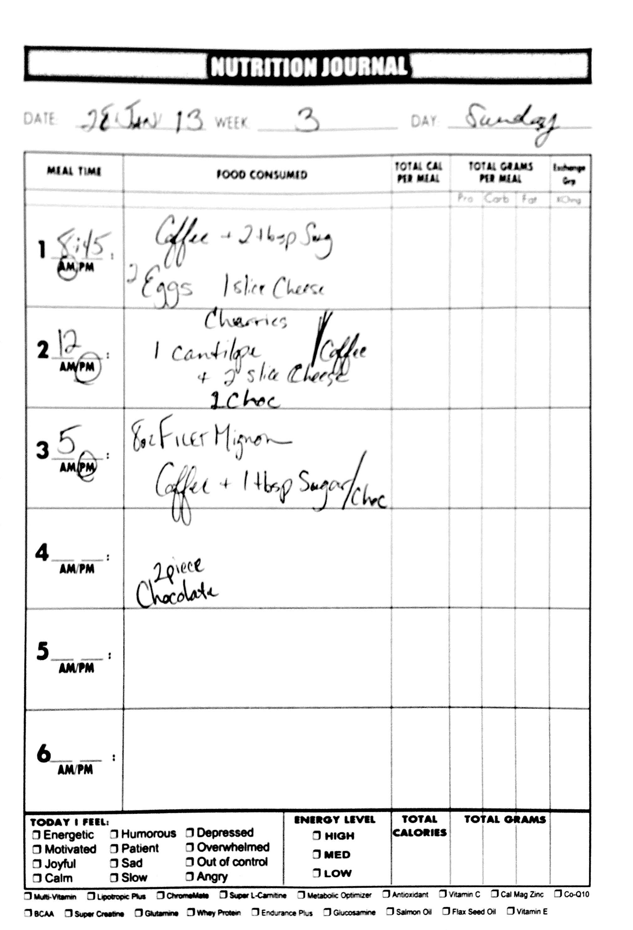 Doc - Feb 1, 2013, 7-21 PM - p2