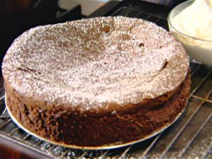flourlesschocolatecake