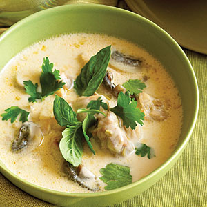 chicken-soup-su-1860172-l