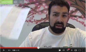vlog motivation part2
