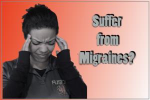 Jenn Migraines Blog