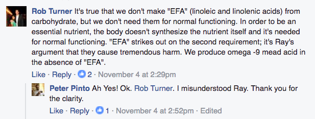 rob-turner-facebook-comment-fats